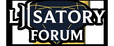 L2Satory Forum